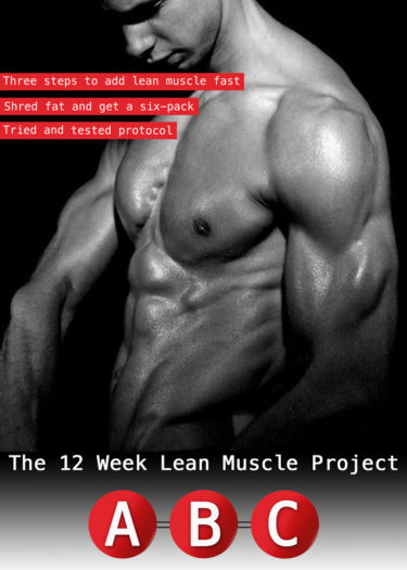 abc-fit-12-week-lean-muscle-project
