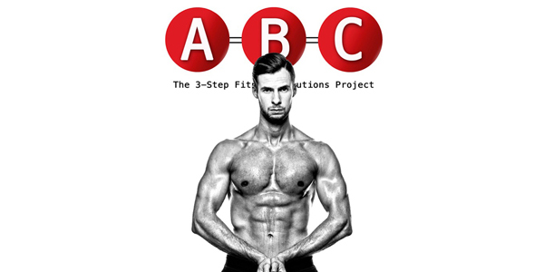 abc-fit-aaron-free-abs-ebook