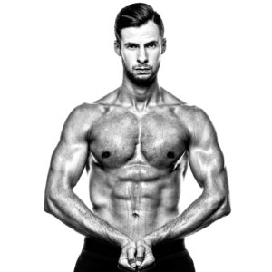 Top Tips For Gaining Muscle Without The Body Fat