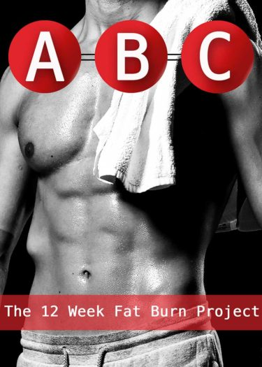 abc-fit-12-week-fat-burn-project