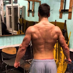 gain muscle fast by following these maximum hypertrophy methods