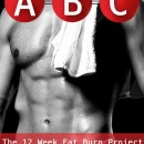 abc-fit-12-week-fat-burn-project