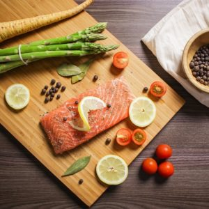 Heres how to begin a Fat Loss Diet