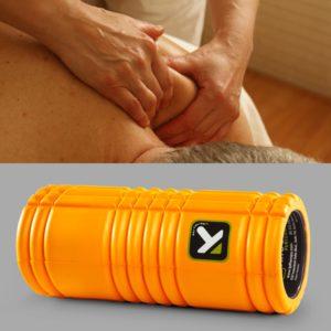 smr vs massage