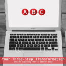 online-personal-training-3-step-transformation-programme