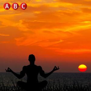 jacked yogi said principle