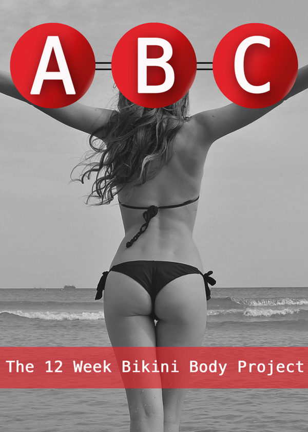 abc-fit-bikini-cover