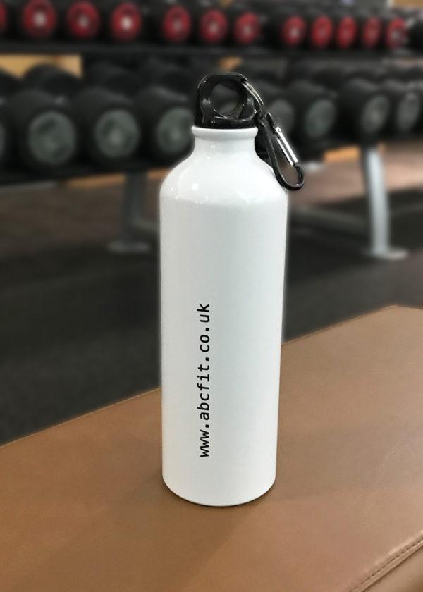 abc-fit-pacific-white-web-logo-bottle