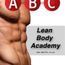 lean-body-academy