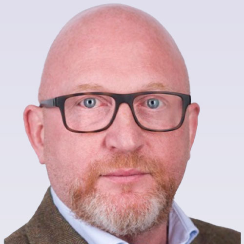 Martin Flick